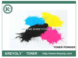Compatible Toner Powder for Canon IR-1600/2000 (NPG-20, GPR-8, C-EXV-5)