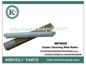 Cost-Saving Ricoh MP4000 (AE045099) Cleaning Web Roller