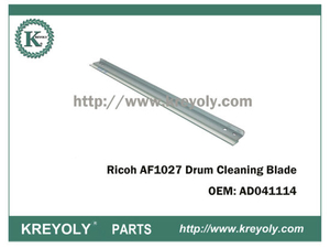 Cost-Saving Ricoh AF1027 (AD041114) Drum Cleaning Blade