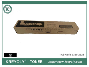TK-4168 Toner Cartridge For Kyocera TASKalfa 2320 2321 TK4168