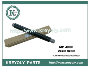 Cost-Saving Ricoh MP4000 AE010099 Upper Fuser Roller