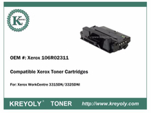 Compatible Xerox WorkCentre 3315DN 3325DNI Toner Cartridge