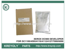 DC900 DEVELOPER FOR XEROX DC 1100/4595/4110/4112/4127/7000/6000