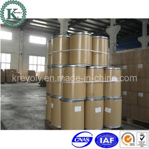 Toner Powder for Canon IR-2016/2020 (NPG-28, GPR-18, C-EXV-14)